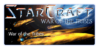 War of the Tribes